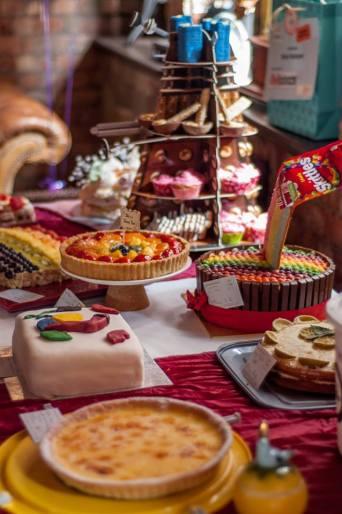 bake off 2015 10