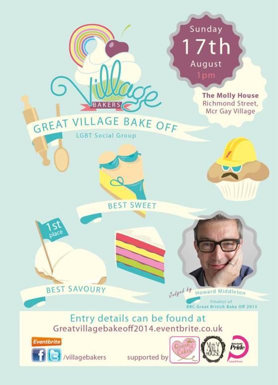 bake-off-2014-1