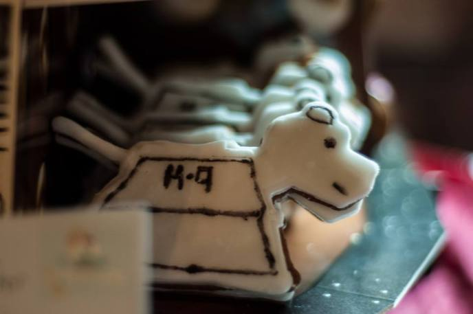 bake-off-2015-4