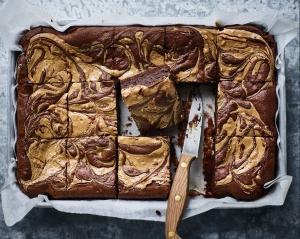 brownies1541351447842207868.jpg