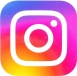 instagram-new-logo-chisinau-moldova-september-instagram-new-logo-printed-white-paper-instagram-online-mobile-photo-128373493