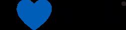 ilovemcr-website-logo-272-nhsblue